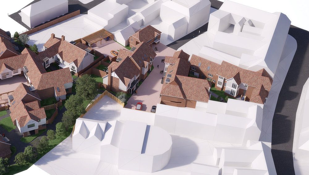 CGIs-cranbrook-zoom8.jpg