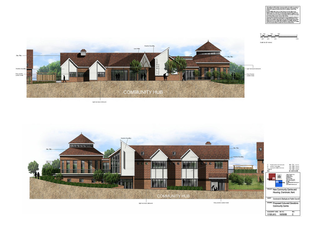 Proposed-Coloured-Elevations-(Community-Centre).png