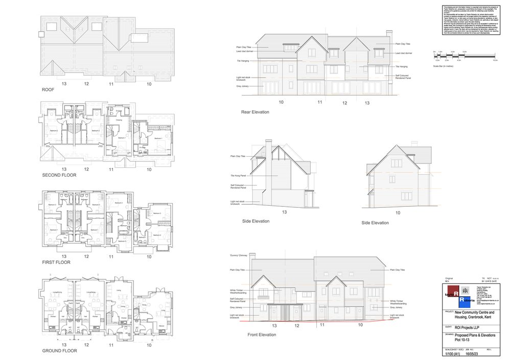 16-05-23---Proposed-Plans-&-Elevations-(Plots-10-13).png