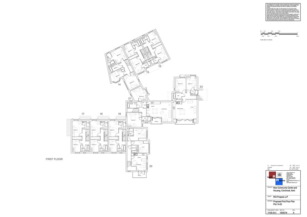 16-05-18-A---Proposed-First-Floor-Plan-(Plot-14-23).png