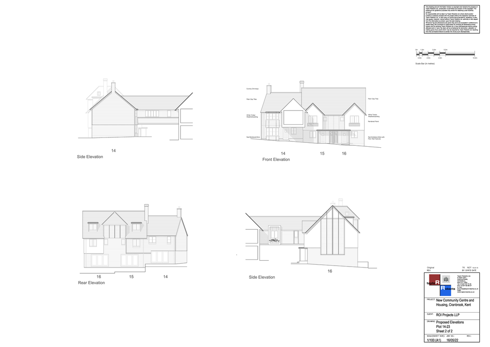 16-05-22---Proposed-Elevations-Plot-14-23--(Sheet-2-of-2).png
