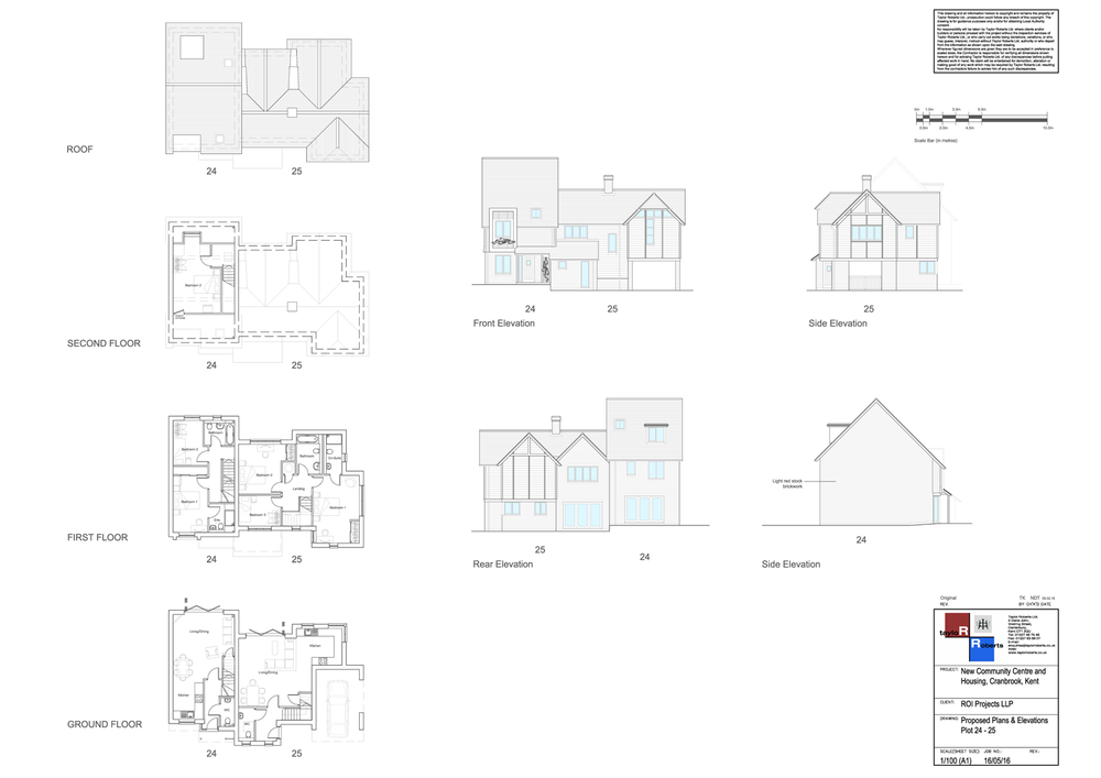 16-05-16-Proposed-Plans-&-Elevations-Plot-24-25.png