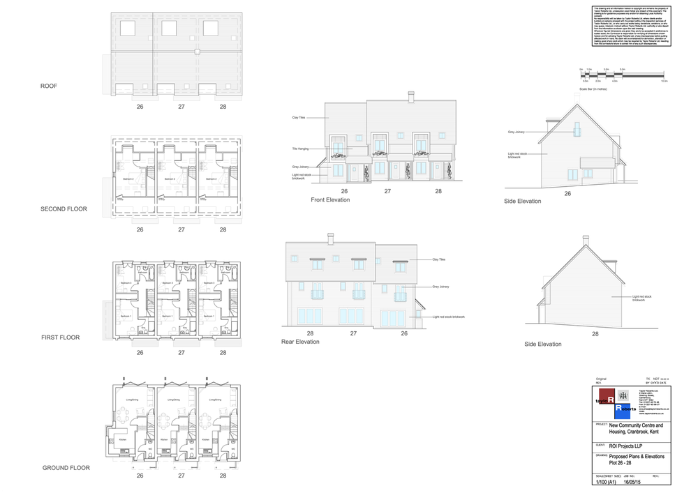 16-05-15-Proposed-Plans-&-Elevations-Plot-26-28.png