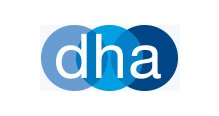 DHA.png