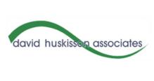David-Huskisson.png
