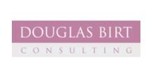 Douglas-Burt.png