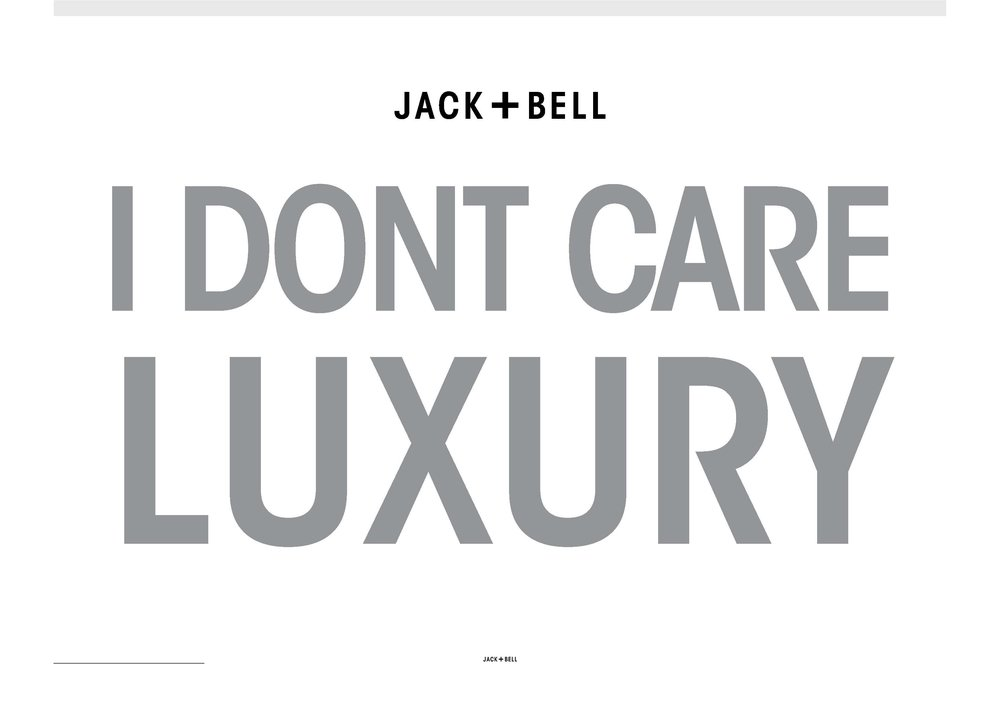 I DONT CARE LUXURY.jpg