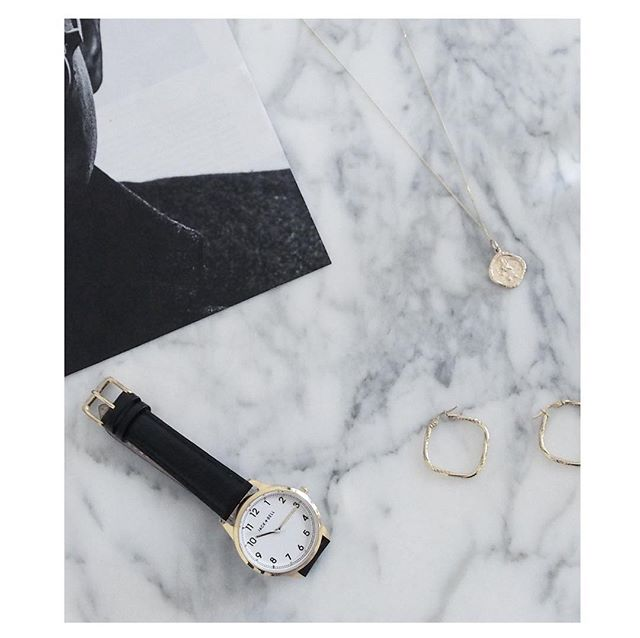 Well paired ~ @sitandwonderjewellery • • • • • #watch #fashion #jewellery #jewelery #watches #designer #australia #melbourne #roadshow #shop #vacation #luxury #luxe #handcrafted #sketch #swisswatch #leather #leatherwatch #details #menswear #mensfashion #ootd #lifestyle #summer #fall #melbournedesign #australian #sapphire #crystal