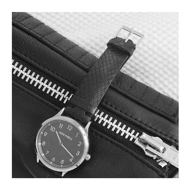 Leather and metalware • • • • • #watches #watchesofinstagram #watch #watchoftheday #watchporn #watchfam #rolex #luxury #wristwatch #instawatch #watchaddict #timepiece #fashion #follow #horology #wristshot #dailywatch #watchgeek #style #wristporn #watchcollector #watchuseek #watchlover #love #mensfashion #luxurywatch #wristgame #womw #shoes #bhfyp