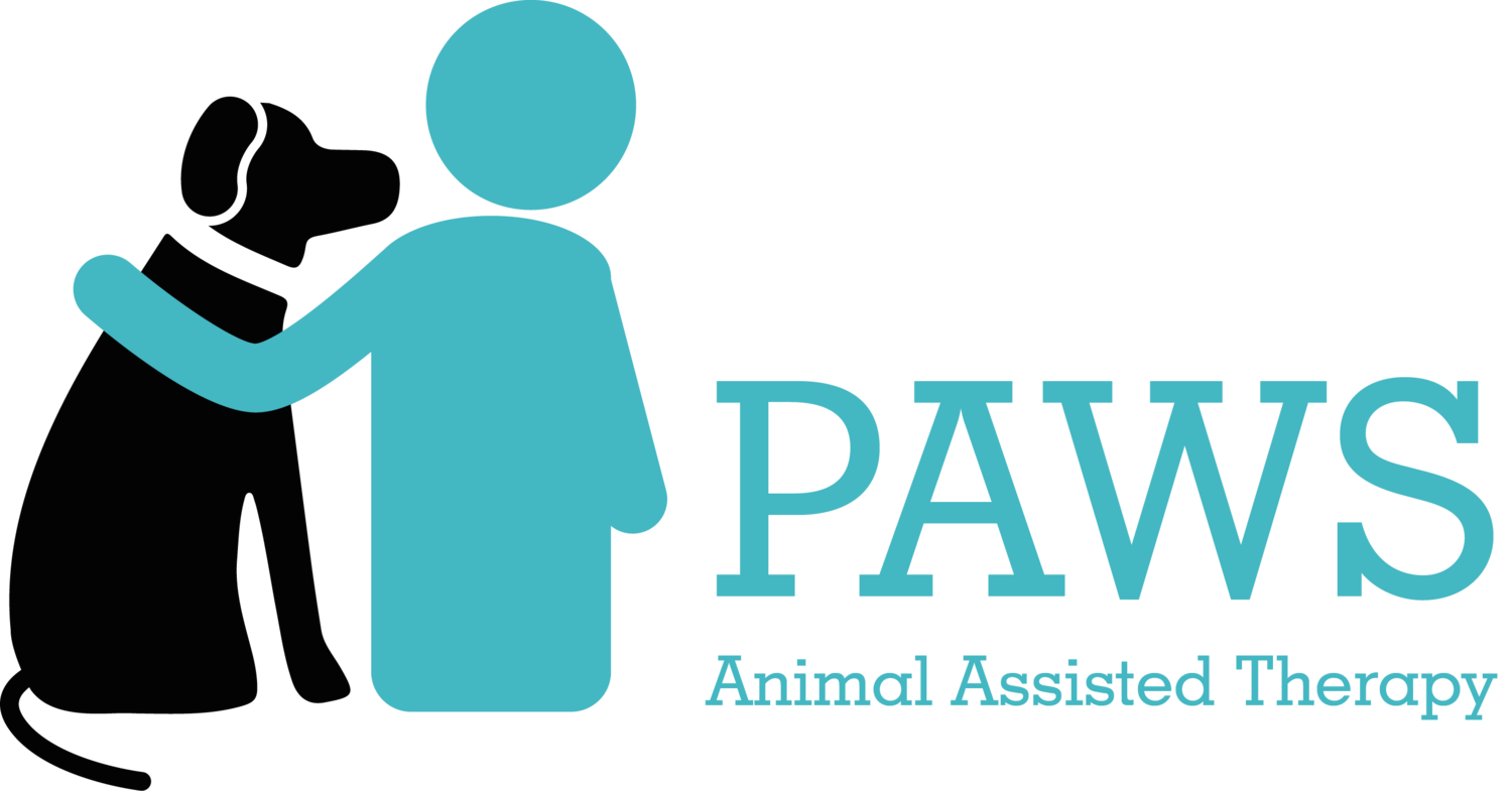 PAWS: Animal Assisted Therapy