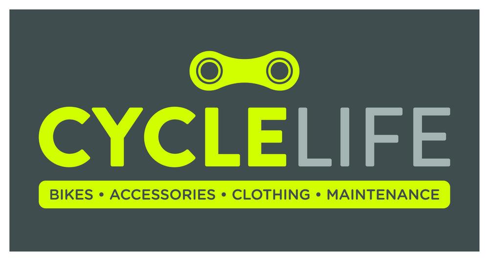 CycleLife logo.jpg