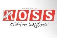 Ross Image.jpg