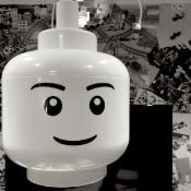 LegoBoothDesklodge WTH.jpg