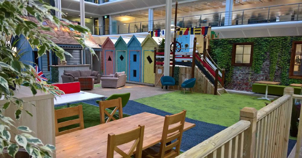 DeskLodge Basingstoke    T - 012568 838 256    E - basingstoke@desklodge.com
