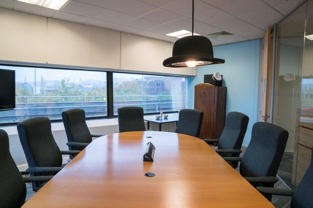 DeskLodge Bristol - 010 - 4849 mikekear.com.jpg
