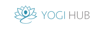yogi hub logo.PNG