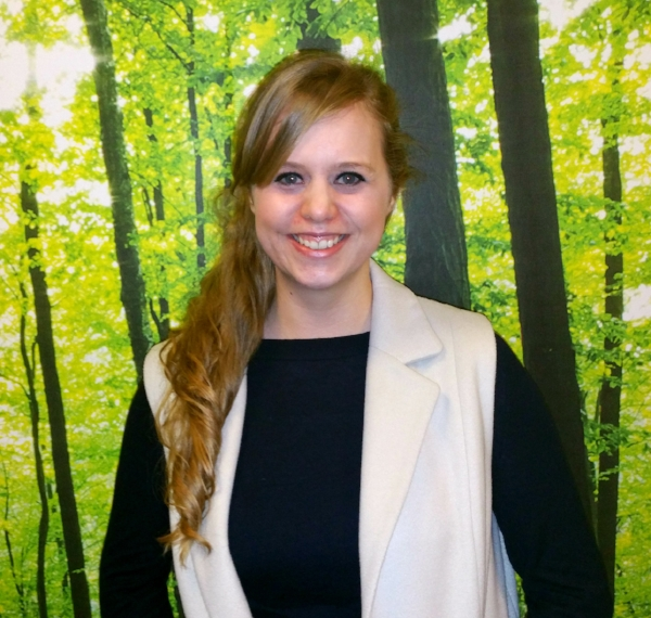 Anna Weston PHD student.jpg