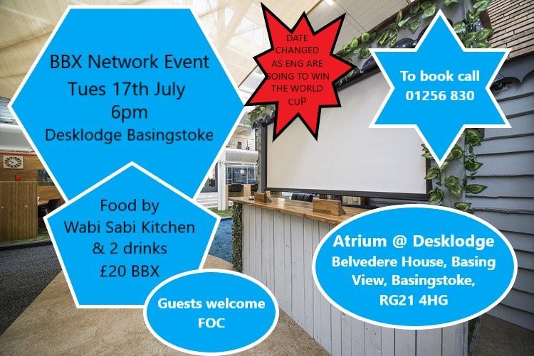 basing network event.jpg