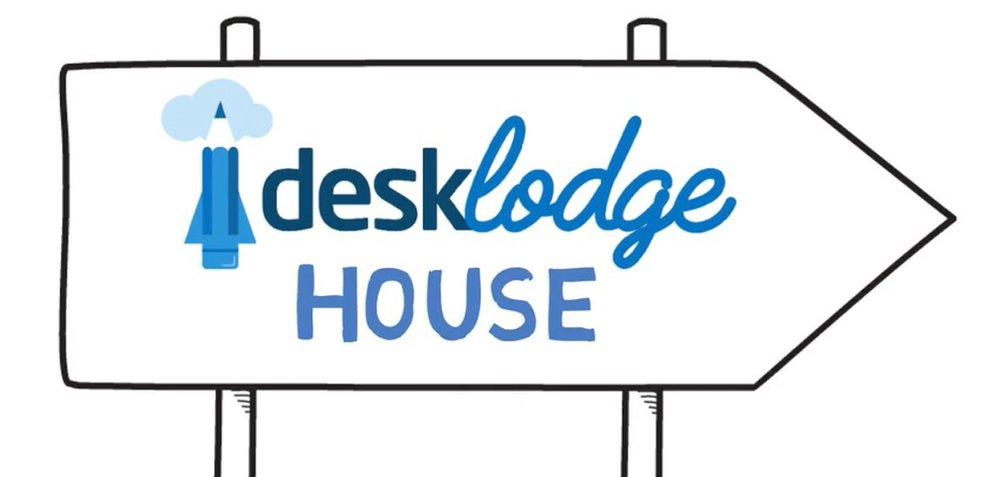 DeskLodge House Sign NO LEGS - JPEG.jpg