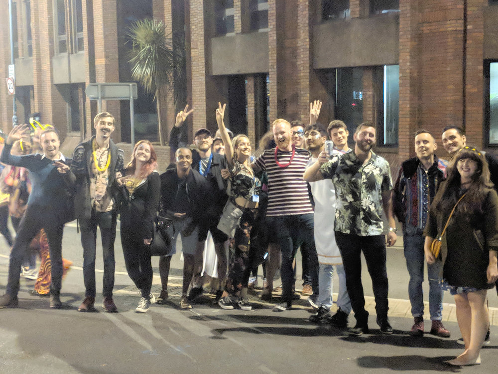 Desklodge pub crawl summer 2018.jpg