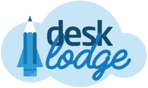 DeskLodge Cloud Logo.png