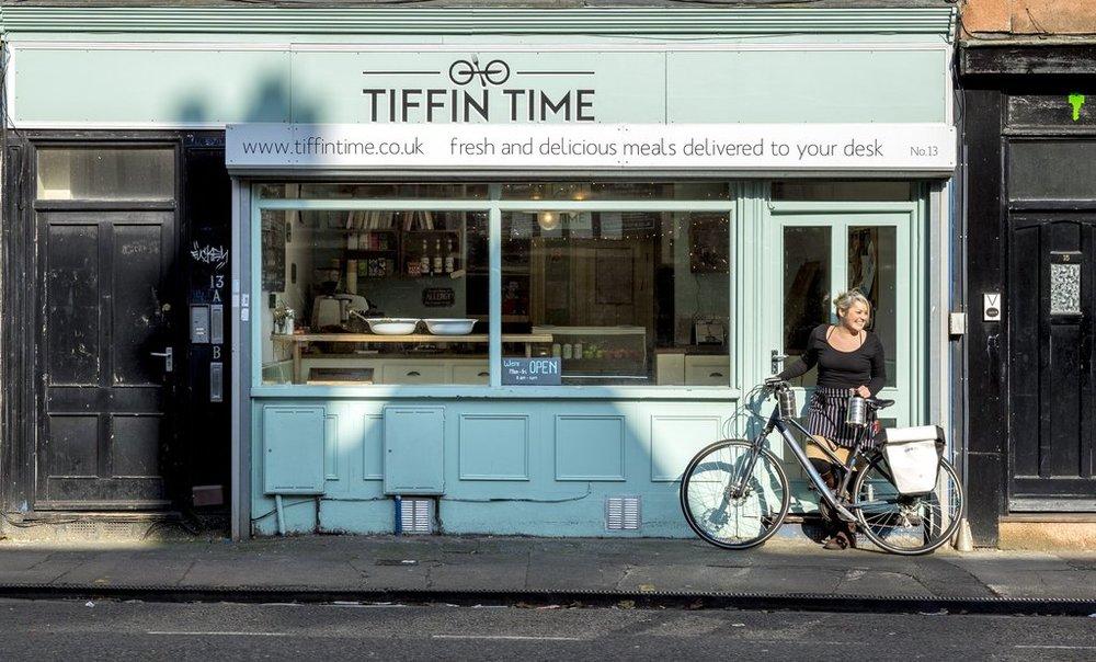 Tiffin time shop.jpg