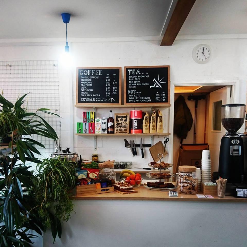 twos company cafe.jpg