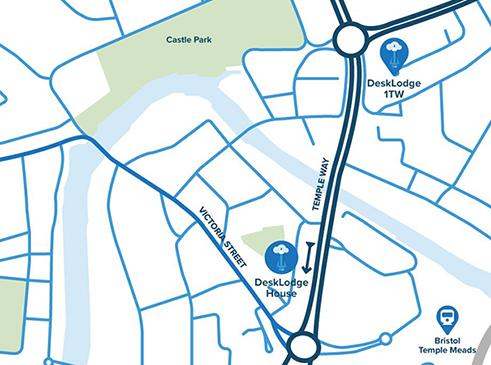 DeskLodge Map 1TW - Surrounding area (SMALLER CABOT CUT).jpg