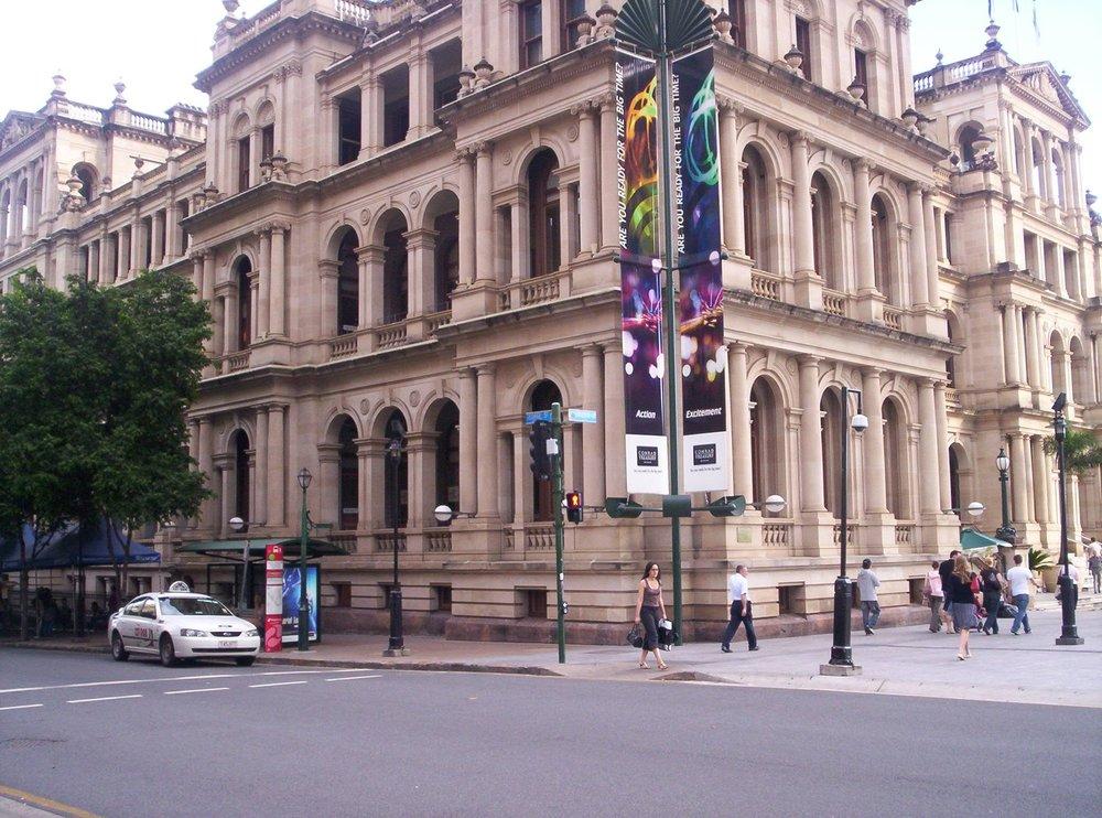 Brisbane 1 016.jpg