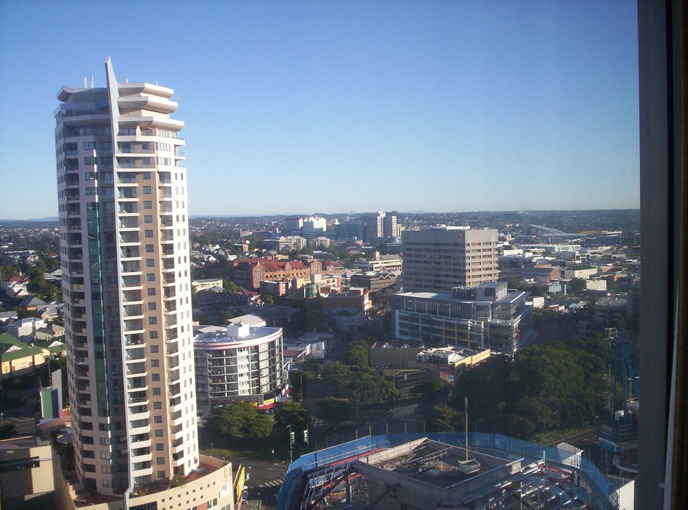 Brisbane 1 034.jpg