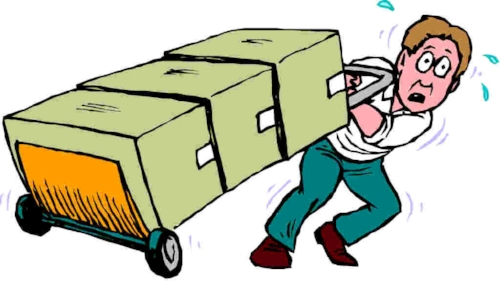 Moving-clip-art-animations-free-free-clipart-images-2-image.jpg