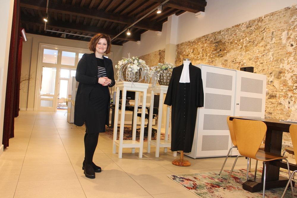 Advocaat Willemien van den Berge (1).JPG