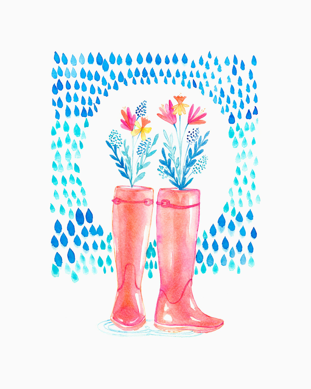 website_rainboots.jpg