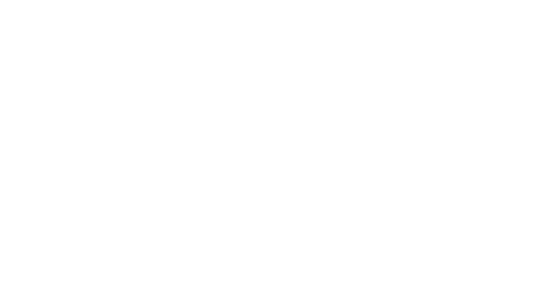 The body shop international logo