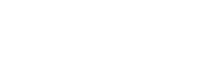 hunters brewery.png