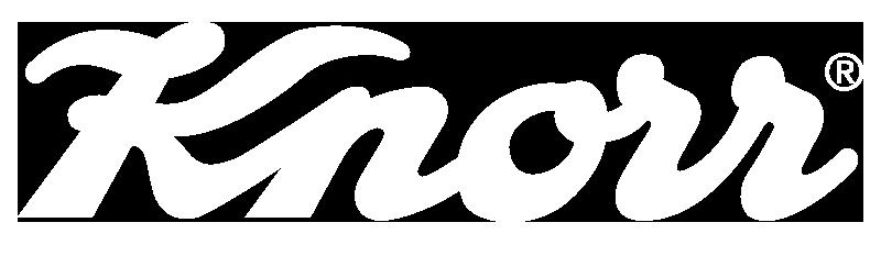 Knorr foods