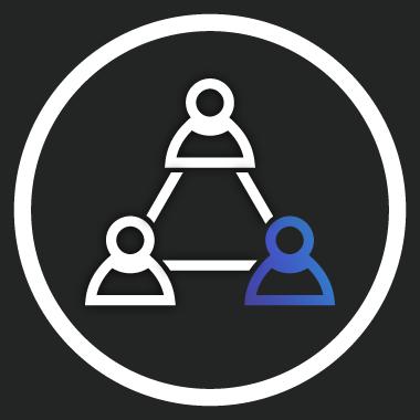web-design-team