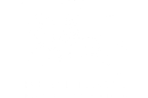 Burberry fashion brand logo