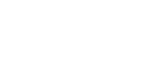 Windeatts solicitors totnes