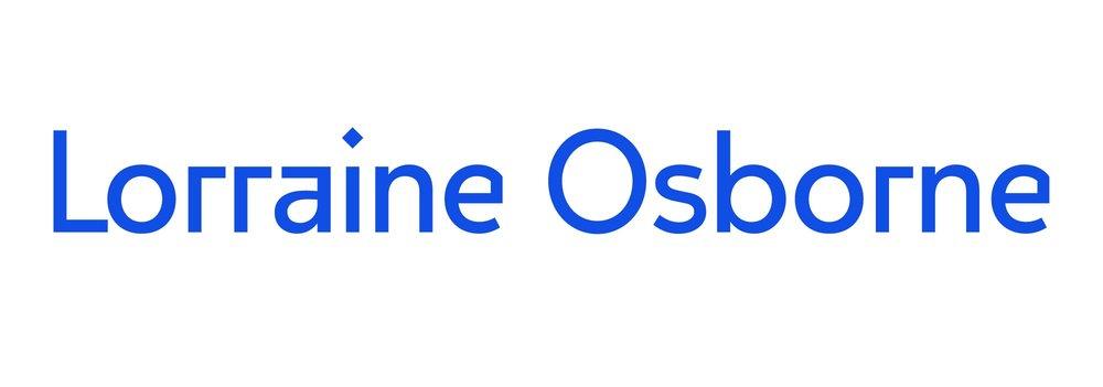 logo_loraine_osbourne.jpg