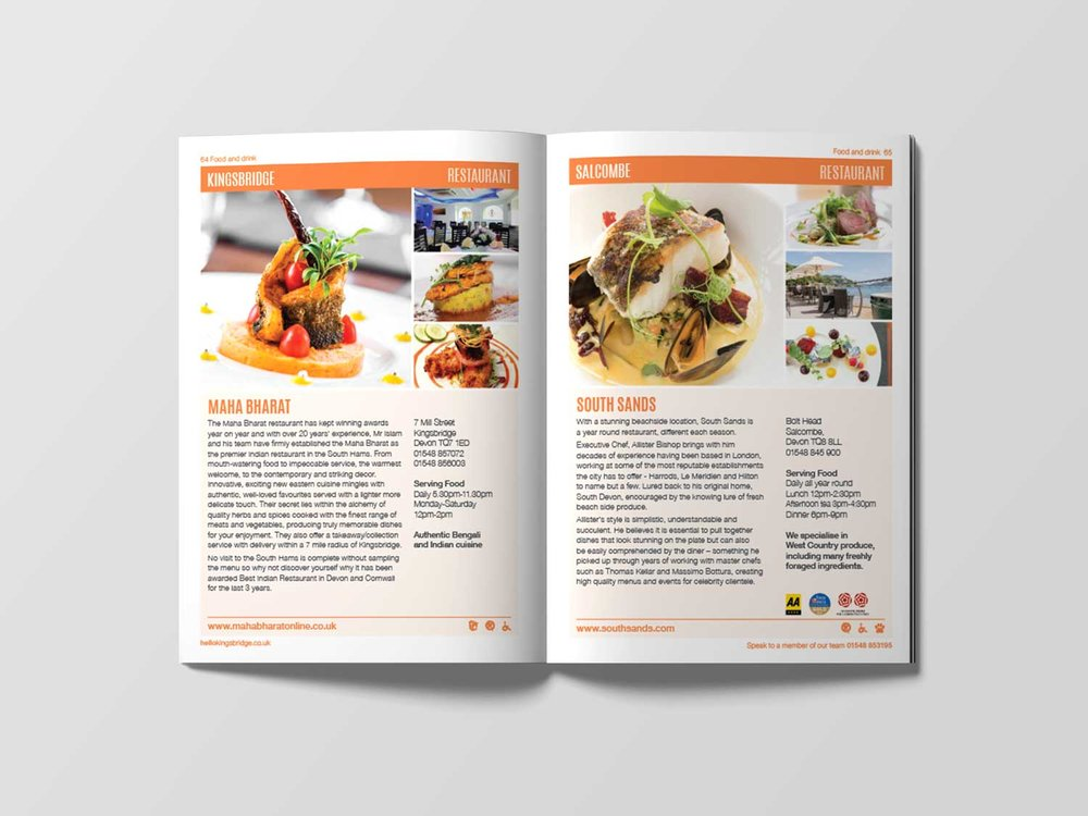 kingsbridge-brochure-2.jpg