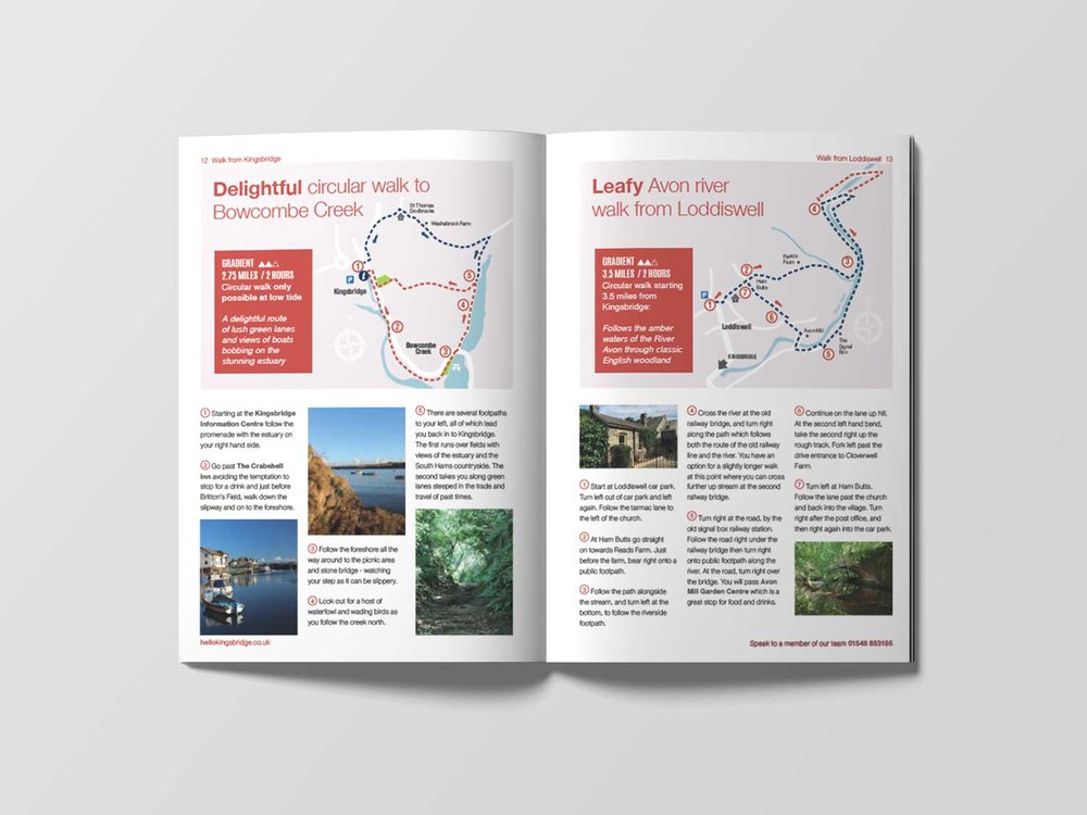 kingsbridge-brochure-4.jpg
