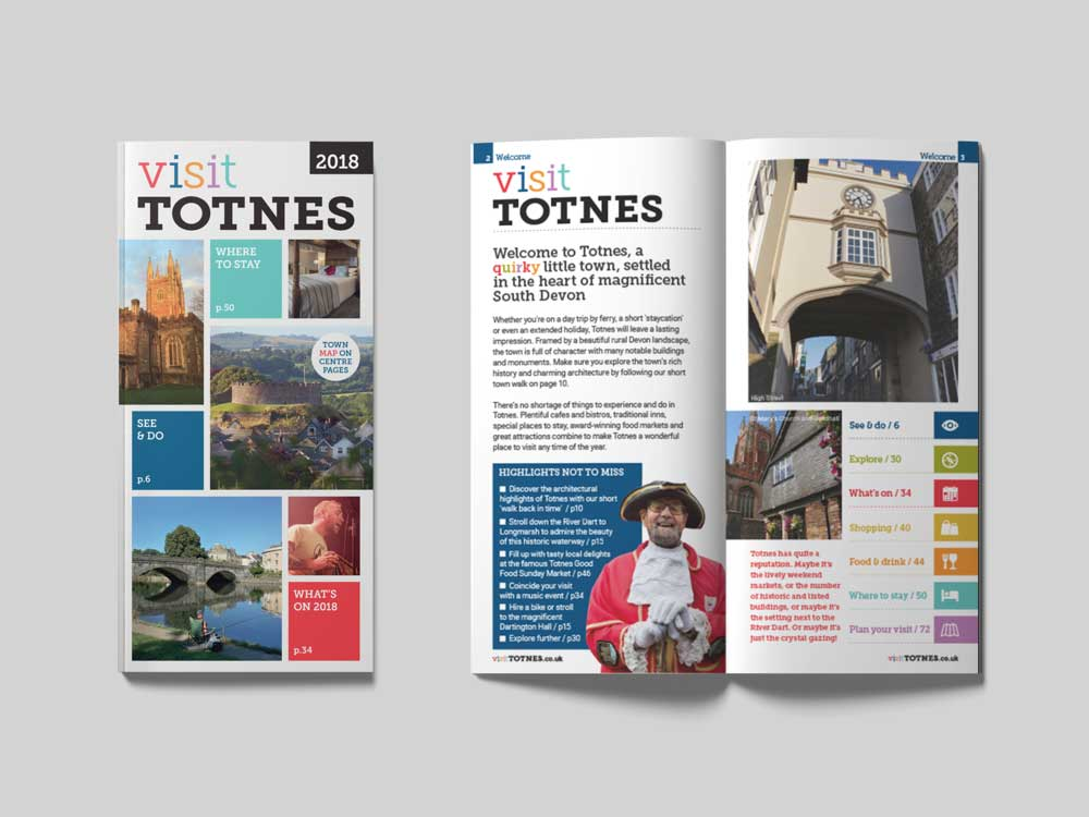 Copy of visit-totnes-map-design