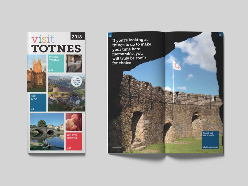 Copy of tourist-guides-devon