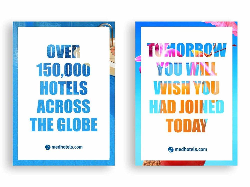 med-hotels-tourism-posters.jpg