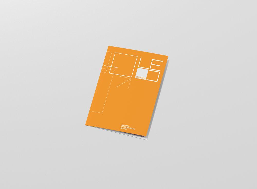 LED-brochure-cover.jpg