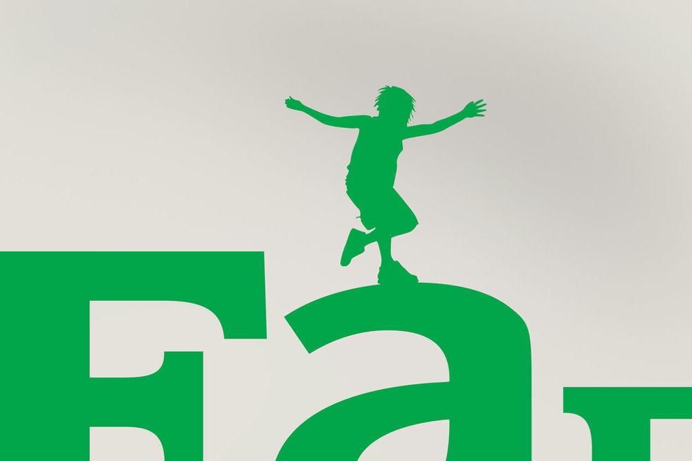 earthwrights-logo-branding2.jpg