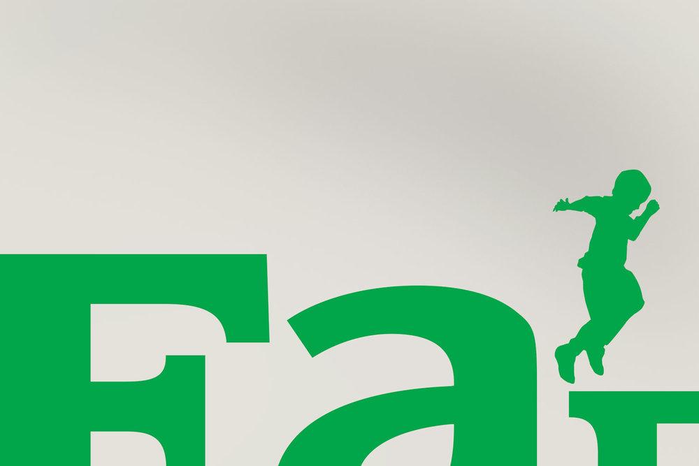 earthwrights-logo-branding3.jpg