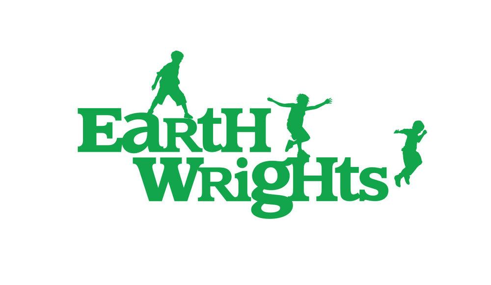 Earthwrights_logo_green_white.jpg