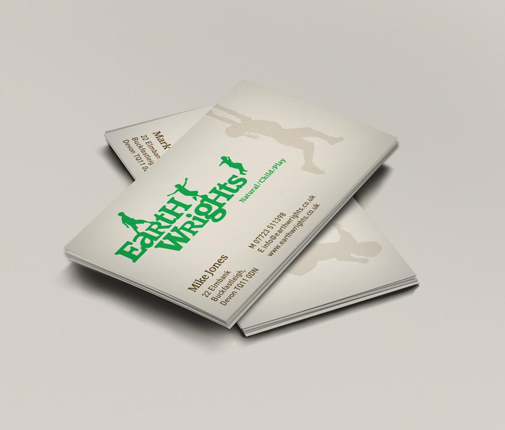 earth_wrights_business_card.jpg